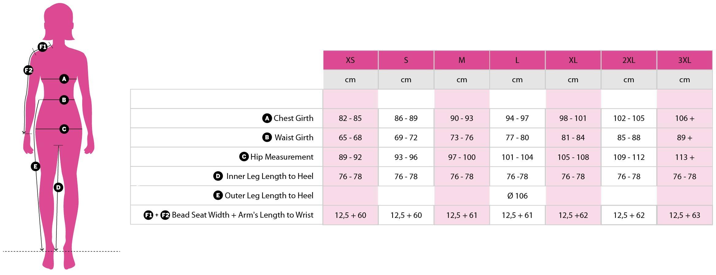 Size-Chart_ENG_Women_new