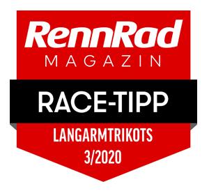 race_tipp_trls5e4fae10803d2
