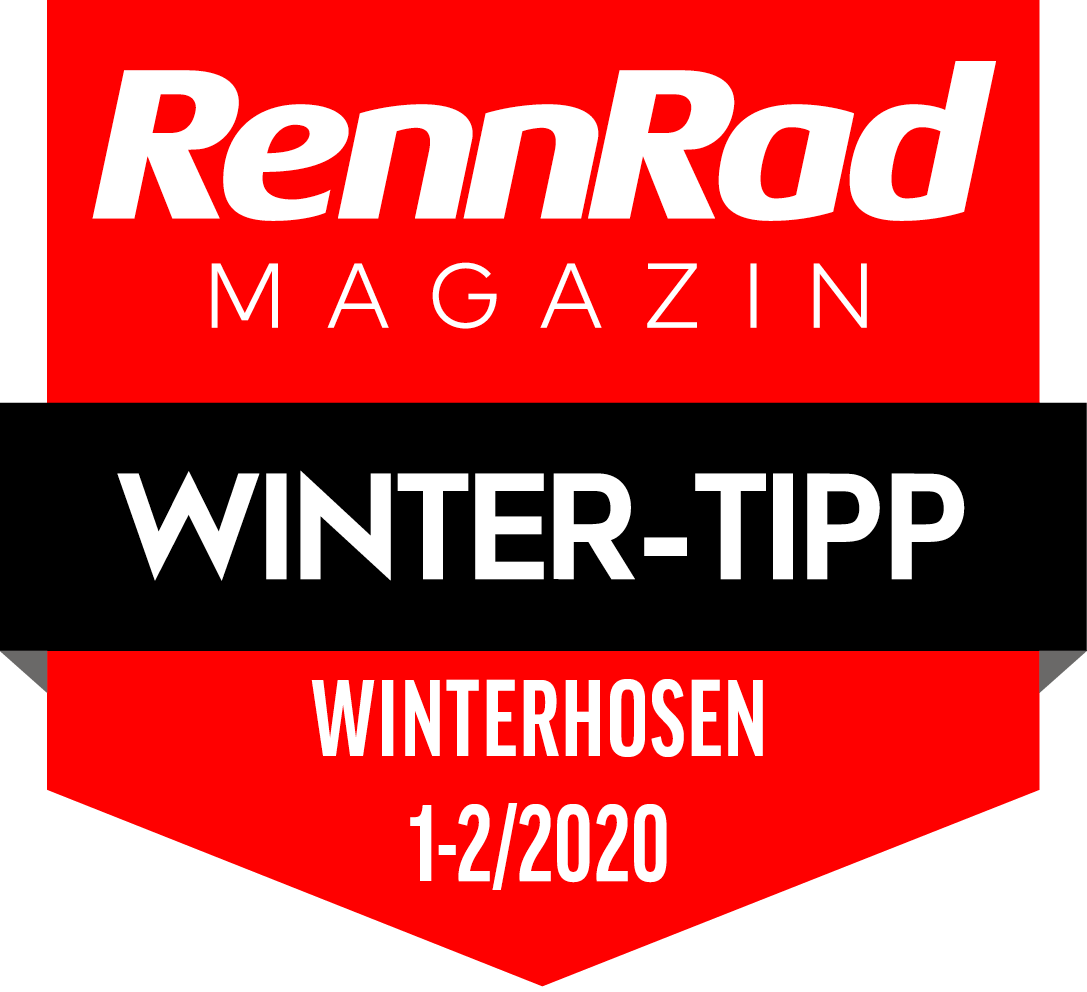 2020_1-2_Testurteile_winter-tipp