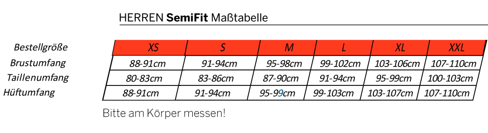 Masstabelle_SemiFit
