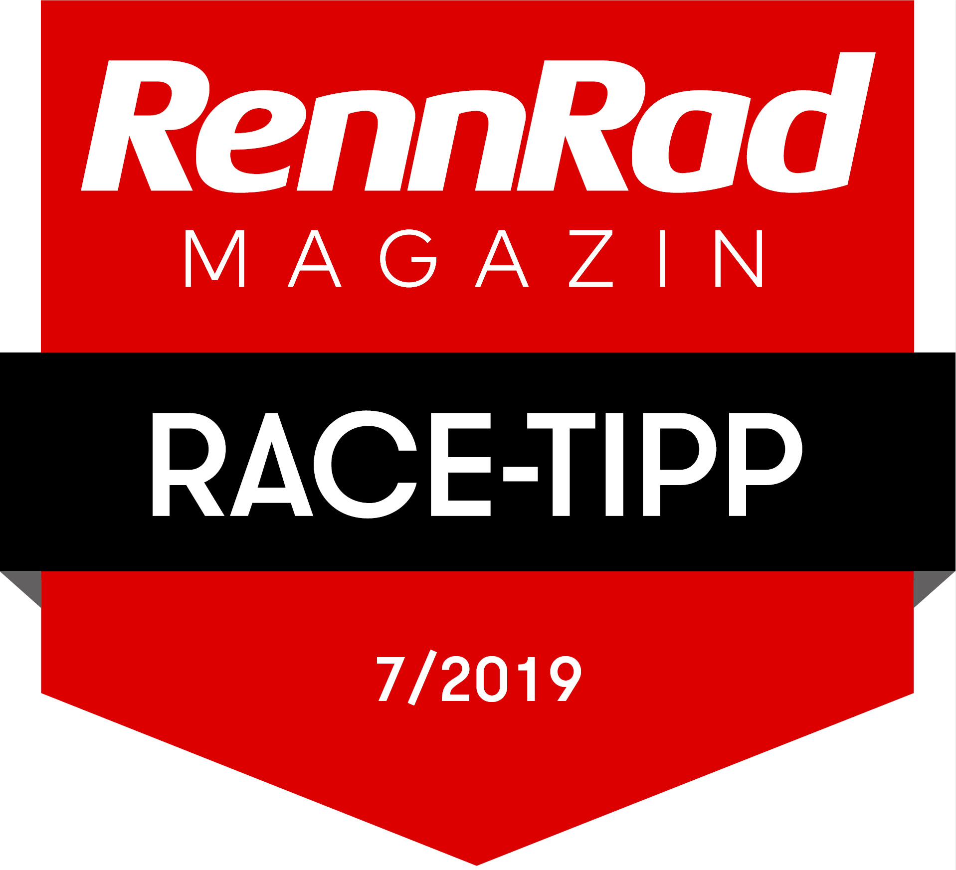 race-tipp