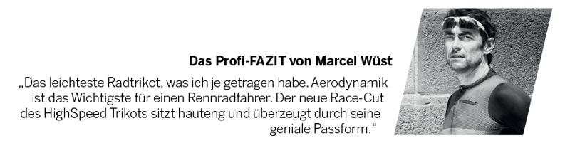 marcel579b6fcb3eff8